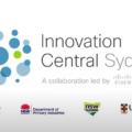 NSW DPI, Farm Decision Tech Project Group