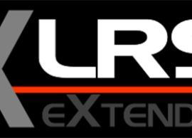 XLRS (Partner)