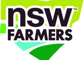 NSW Farmers (Partner)