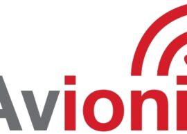 uAvionix (Partner)